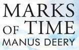 Marks of TimeManus  Deery
